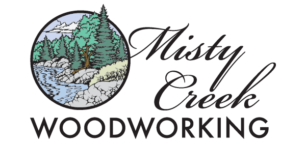 logo misty creek new 600 Contact